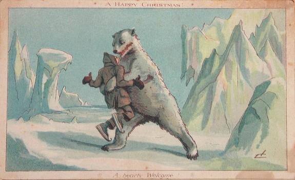 polarbearxmas.jpg