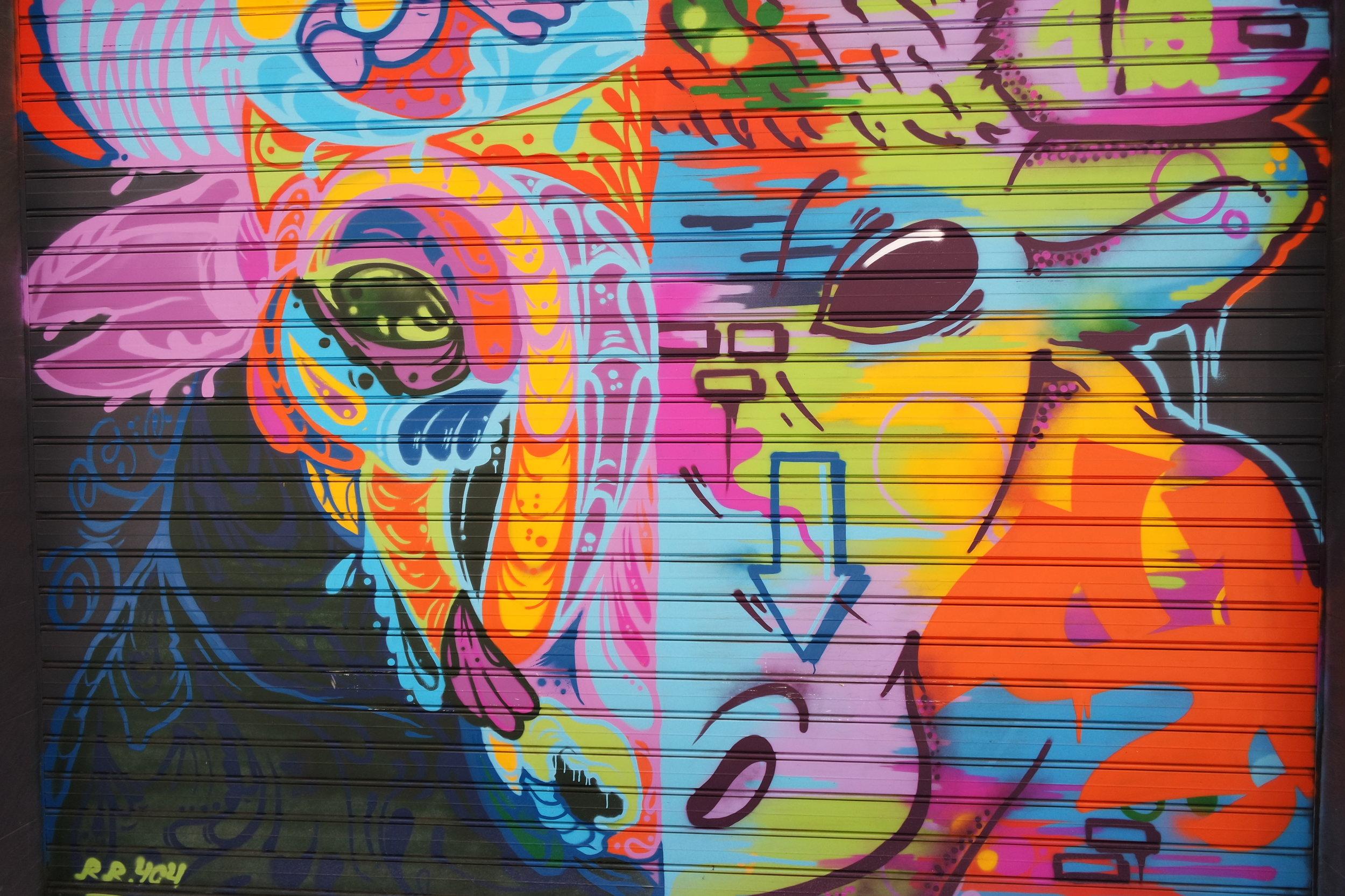 colorfulcow.JPG