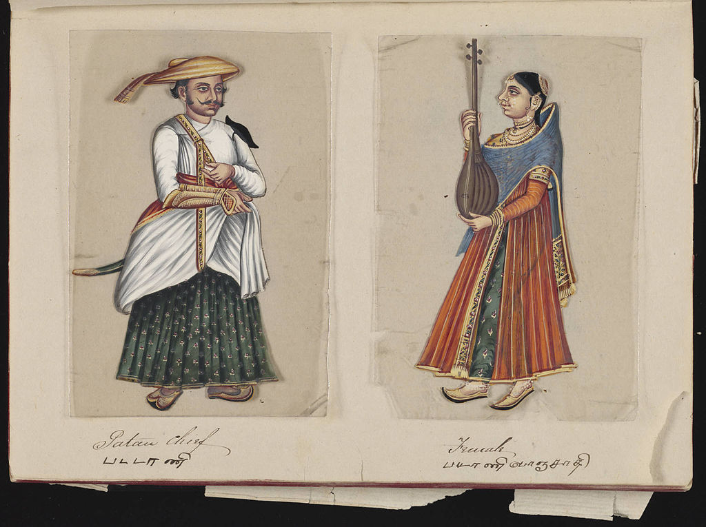 1024px-Seventy-two_Specimens_of_Castes_in_India_(7).jpg