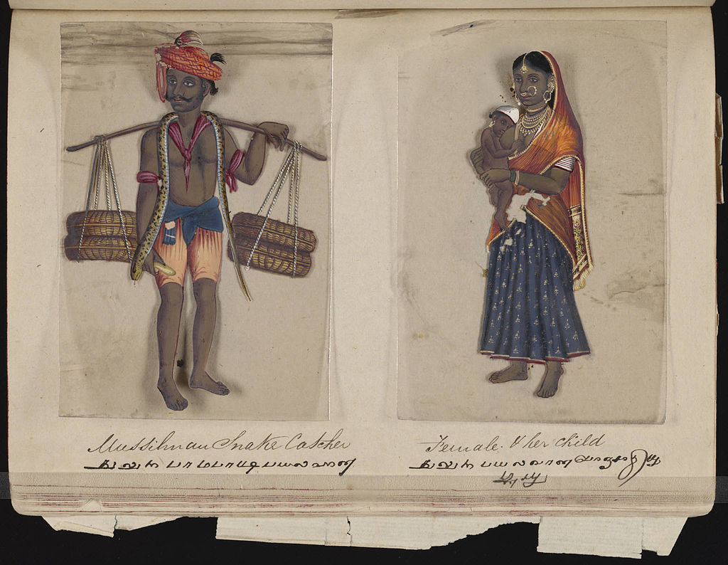1024px-Seventy-two_Specimens_of_Castes_in_India_(57).jpg