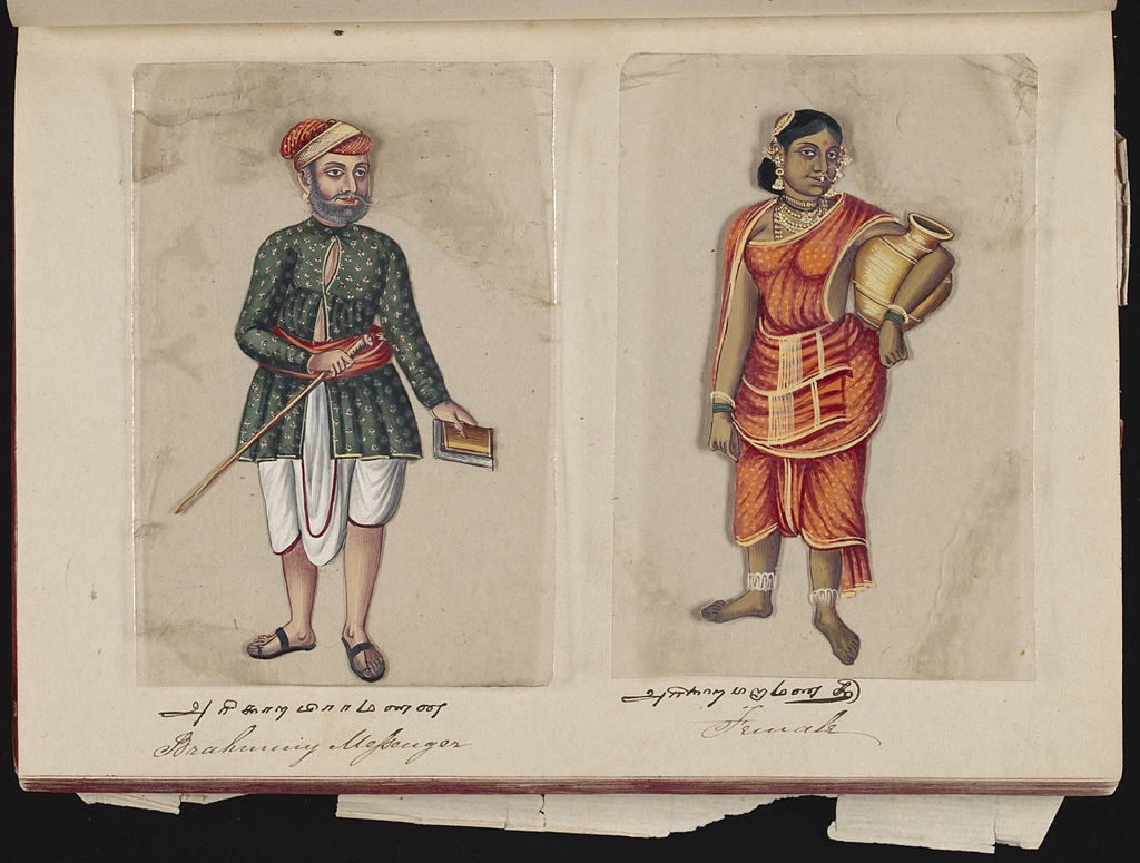 Seventy-two_Specimens_of_Castes_in_India_(19).jpg