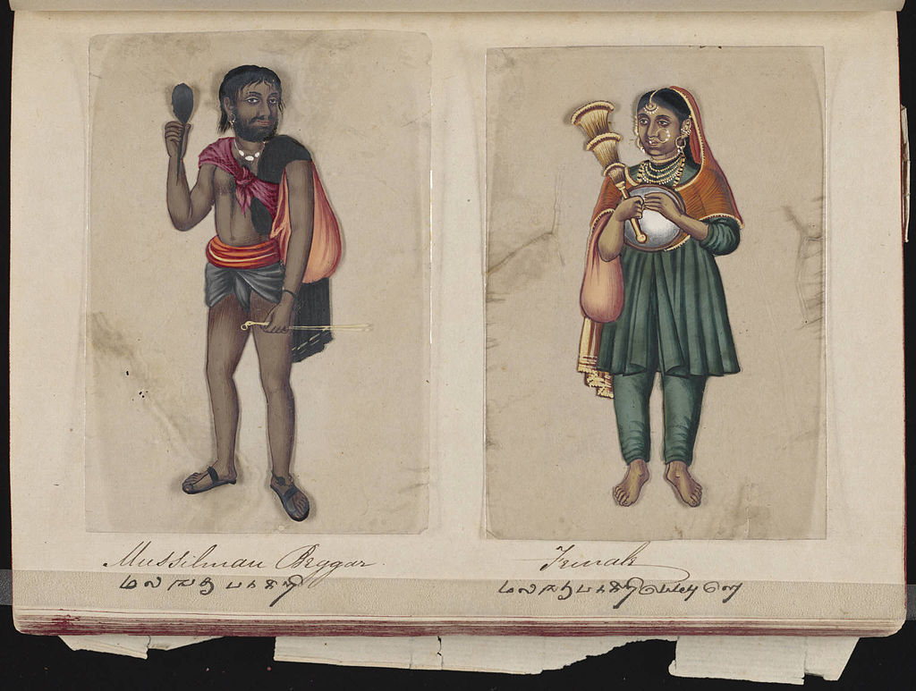 Seventy-two_Specimens_of_Castes_in_India_(34).jpg