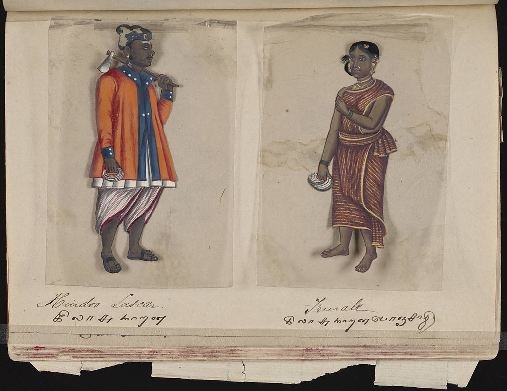Seventy-two_Specimens_of_Castes_in_India_(50).jpg