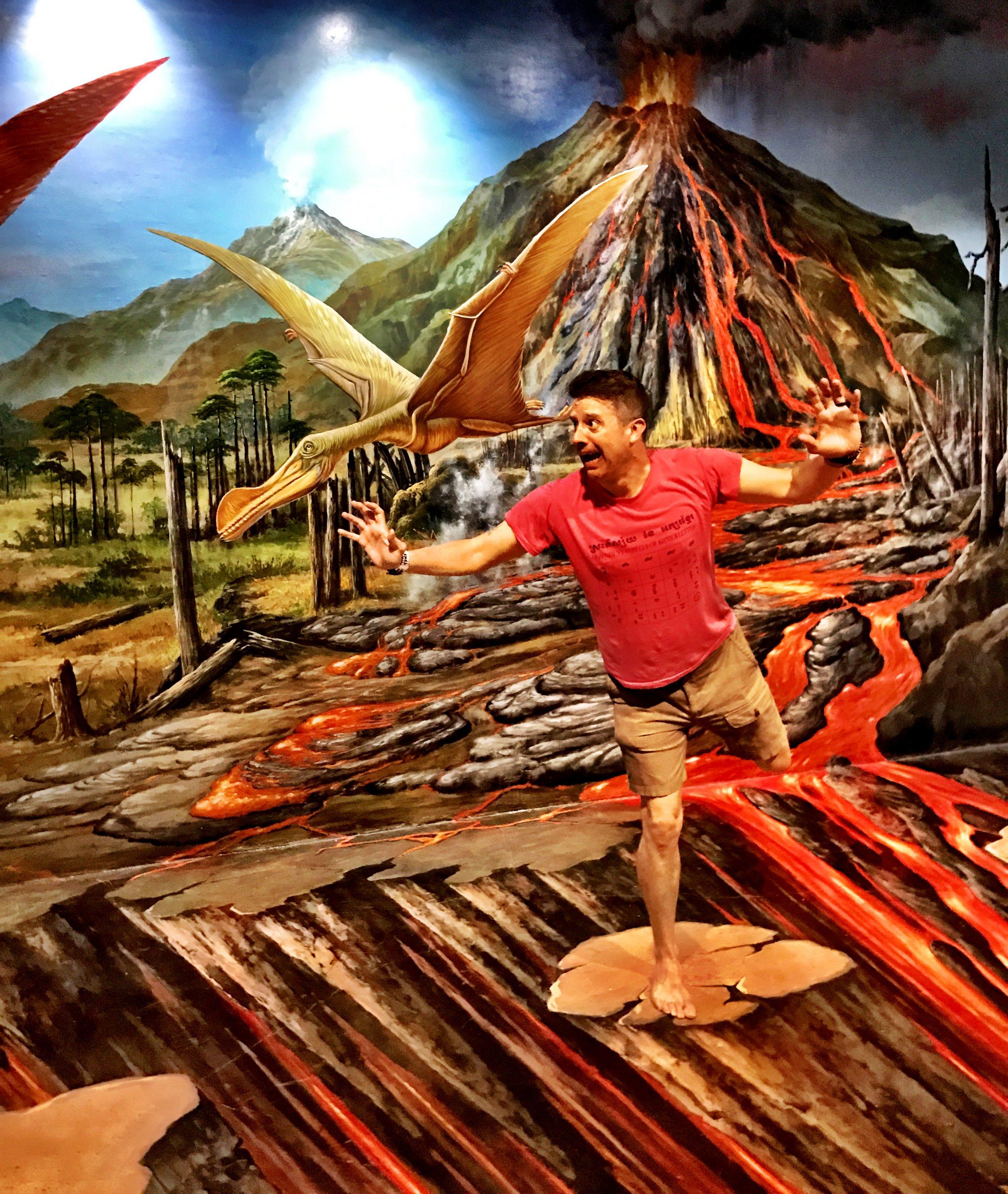 artinparadisevolcano.jpeg