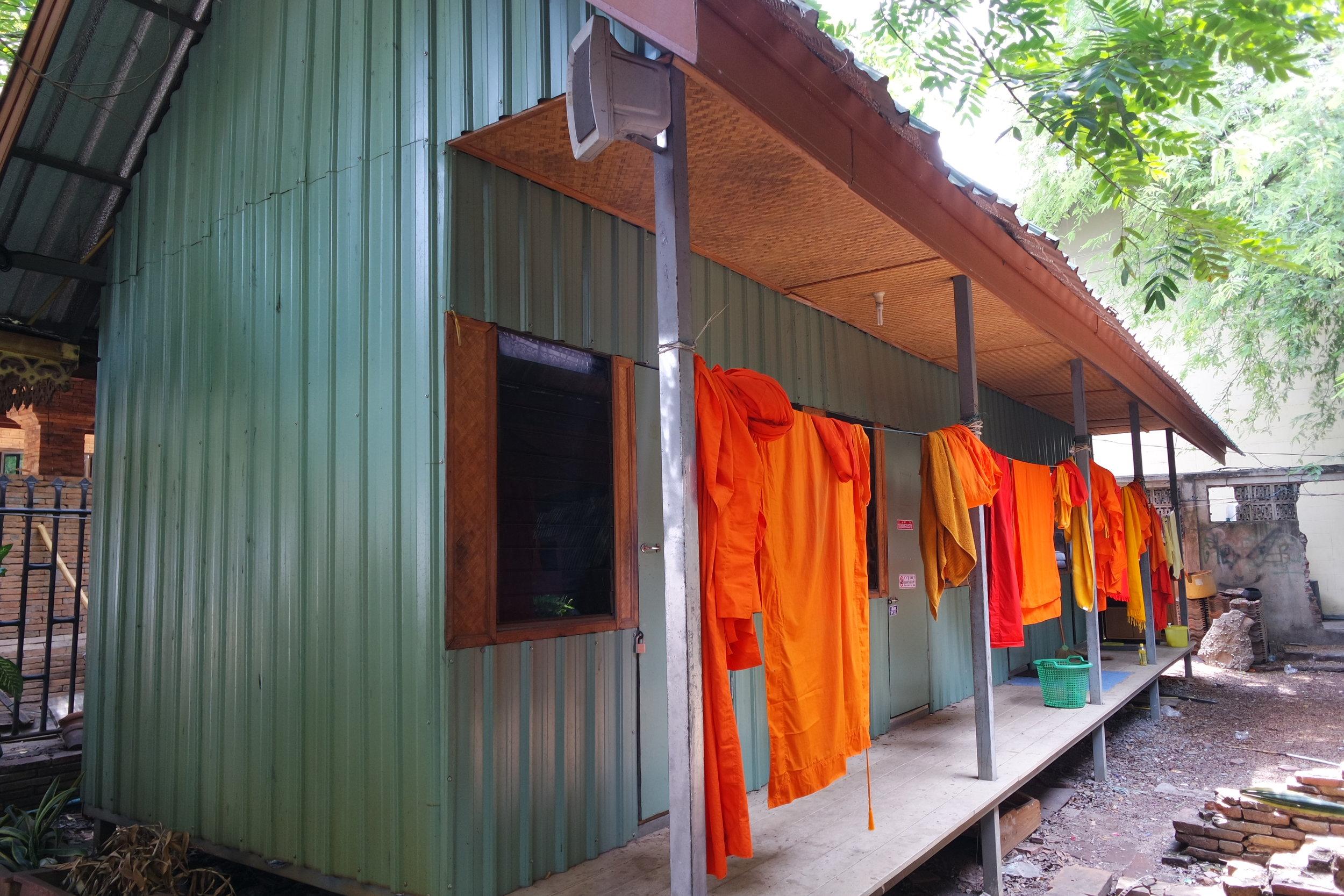 monkslaundry.JPG
