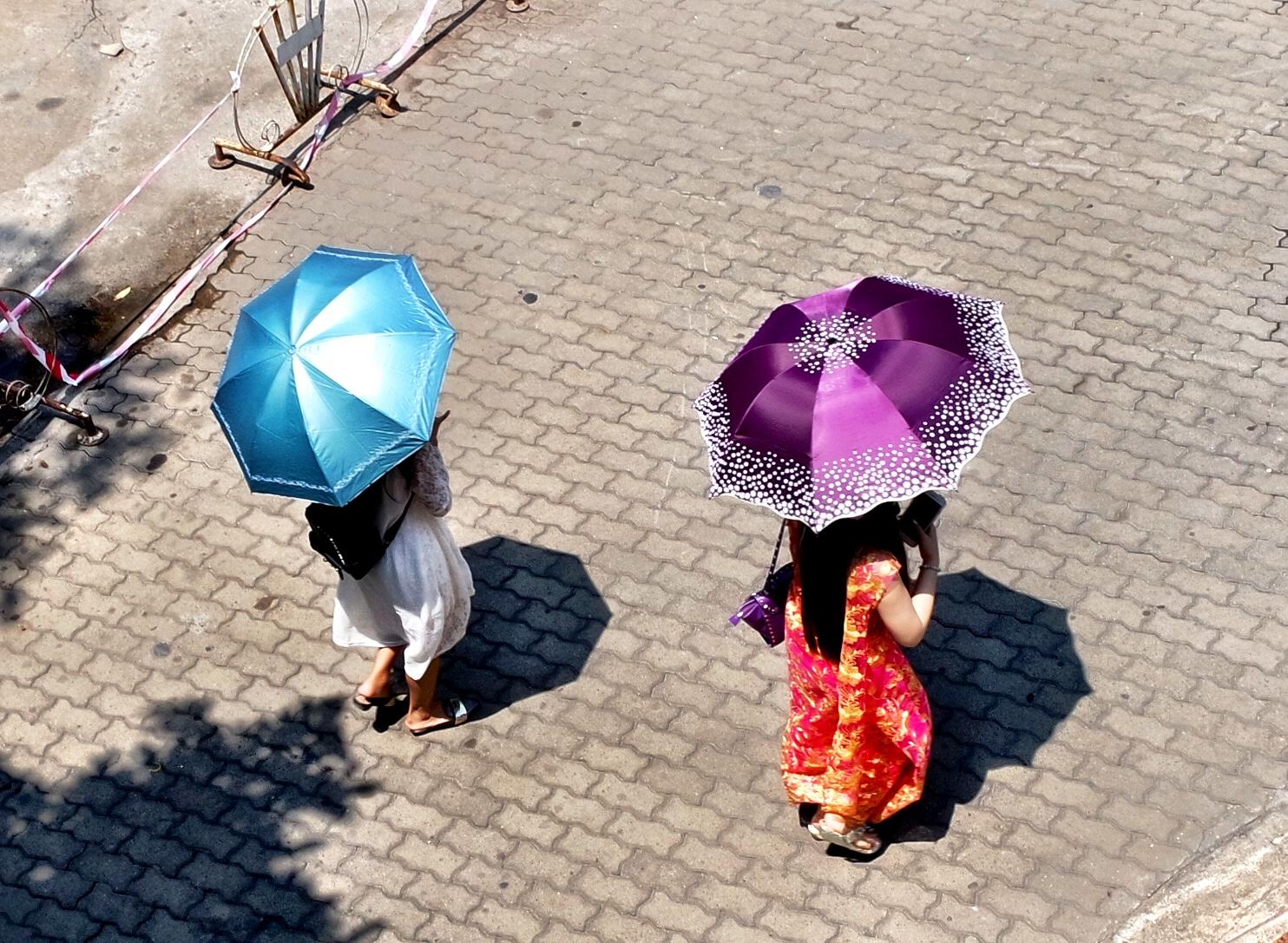 bupphramumbrellas.jpeg