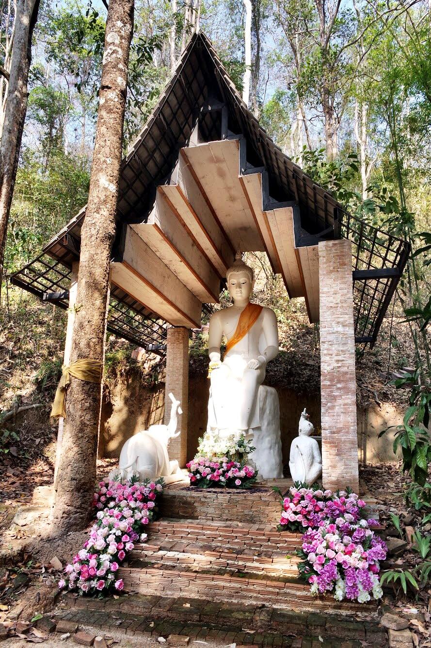 shrine.jpeg