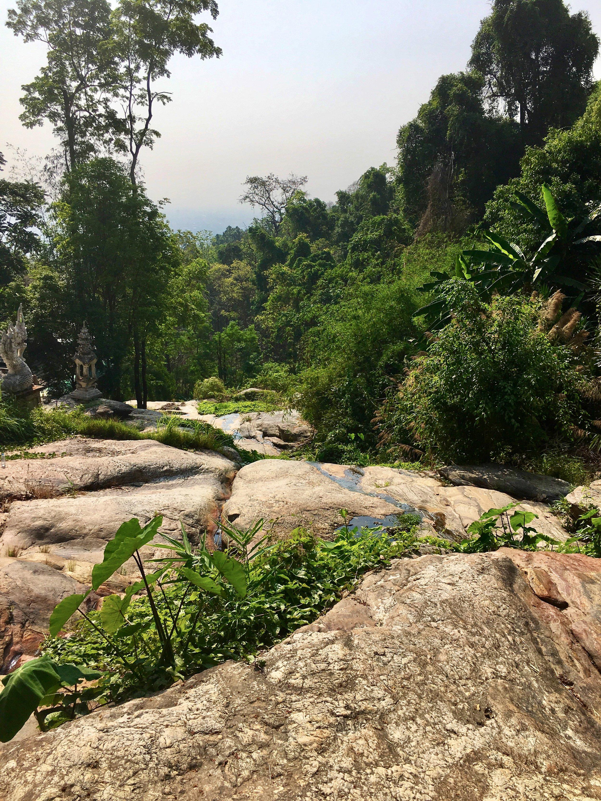 waterfall2.jpeg