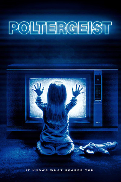 As if the movie  Poltergeist  wasn't scary enough — it's also said to be cursed, with some of its stars suffering untimely deaths