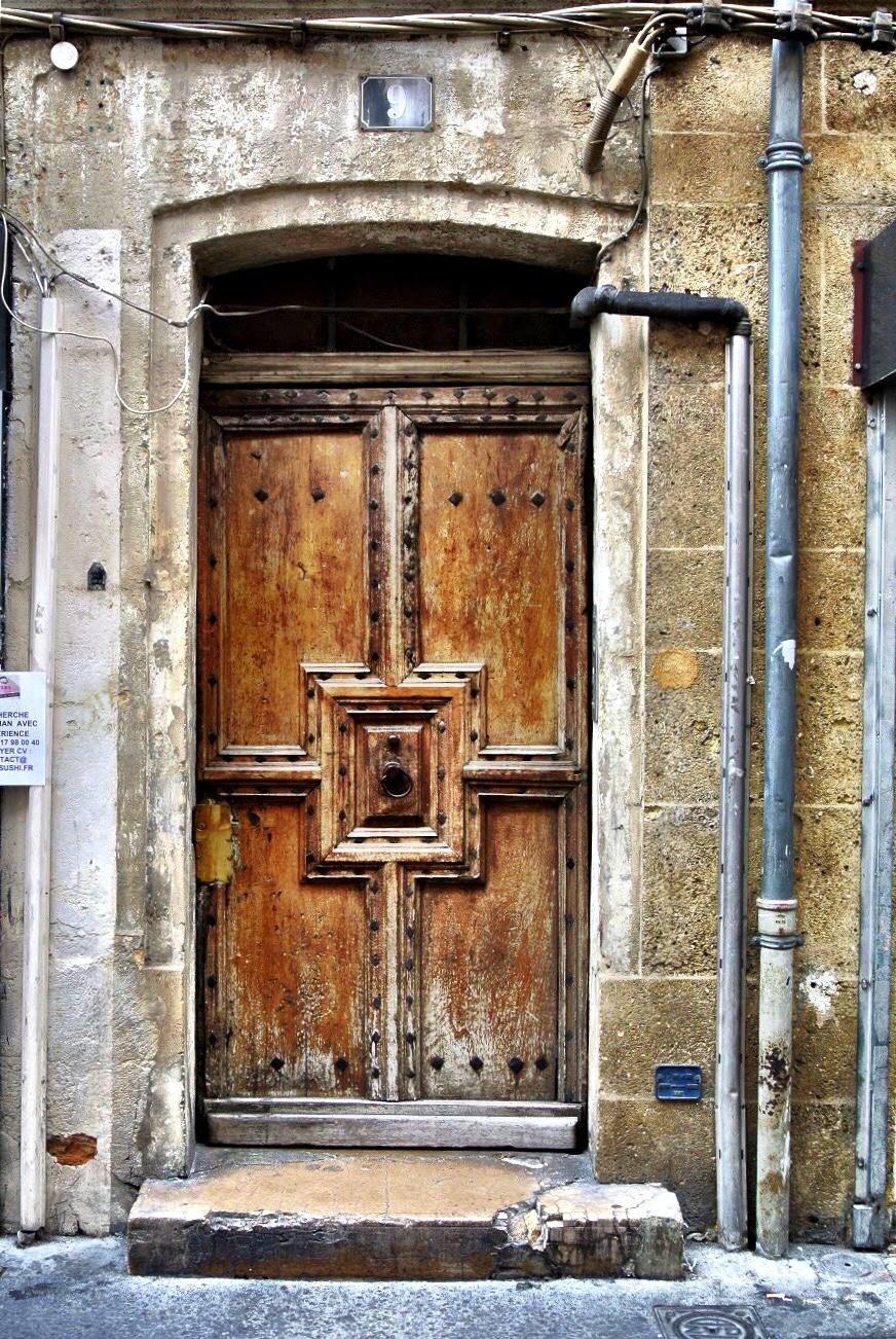 doorsofprovence15.jpg