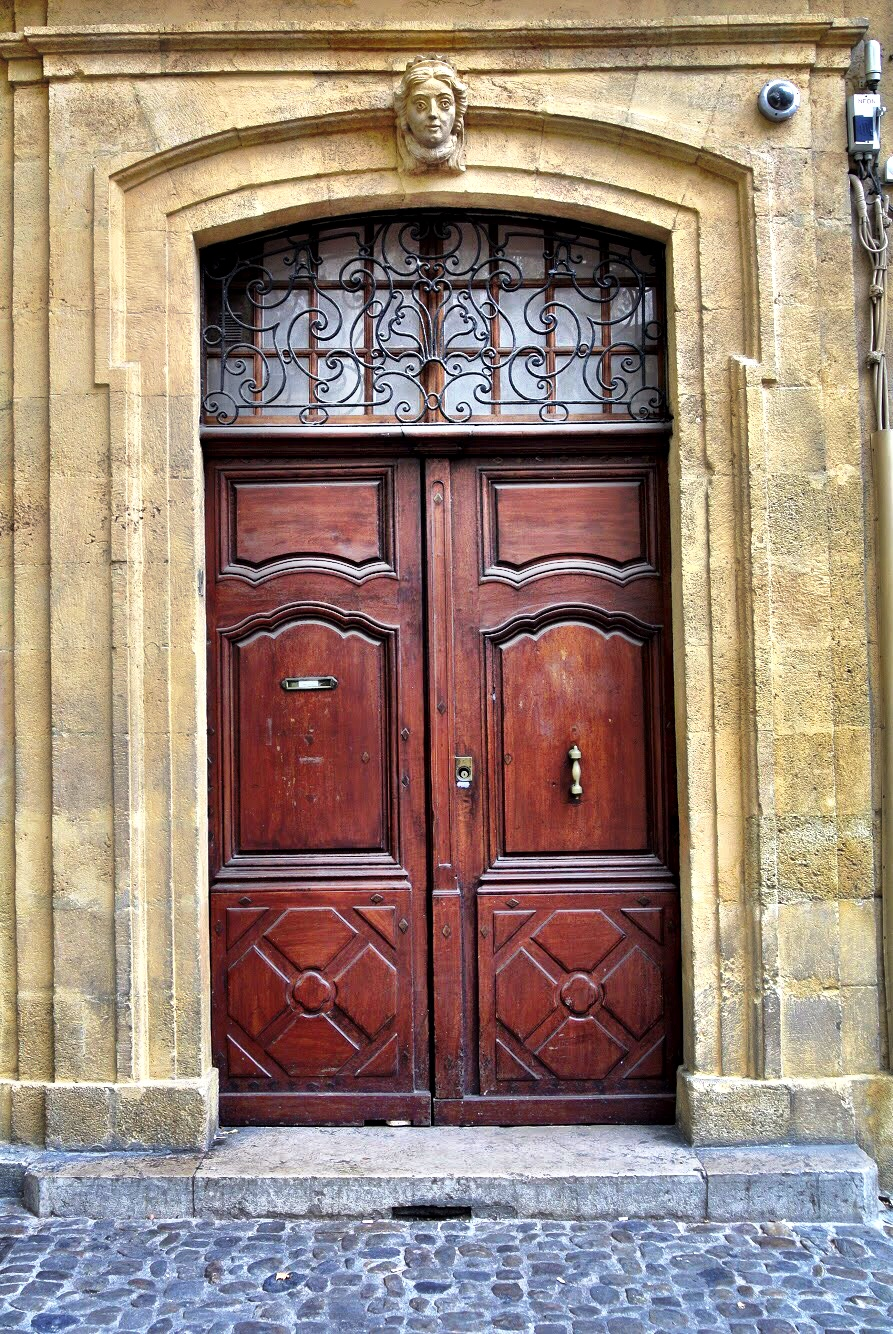 doorsofprovence16.jpg
