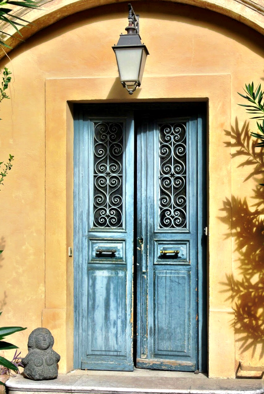 doorsofprovence20.jpg