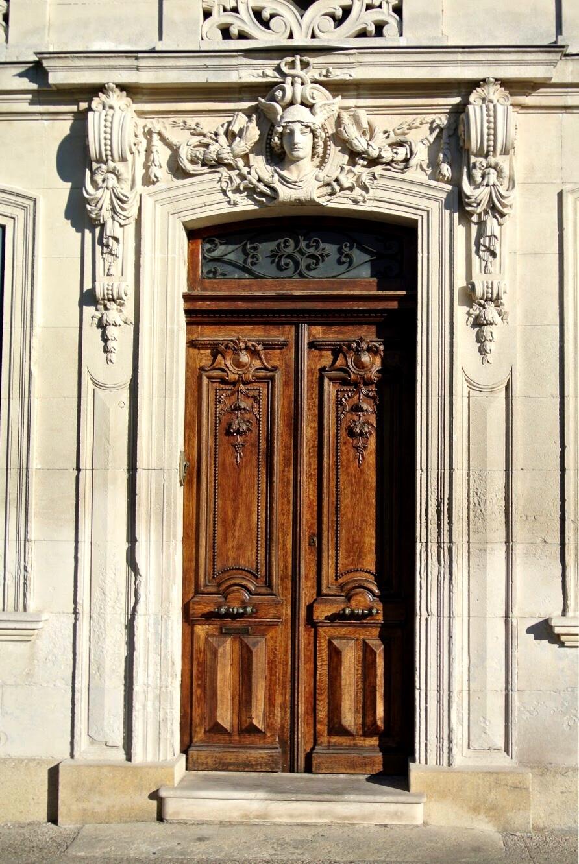 doorsofprovence22.jpg