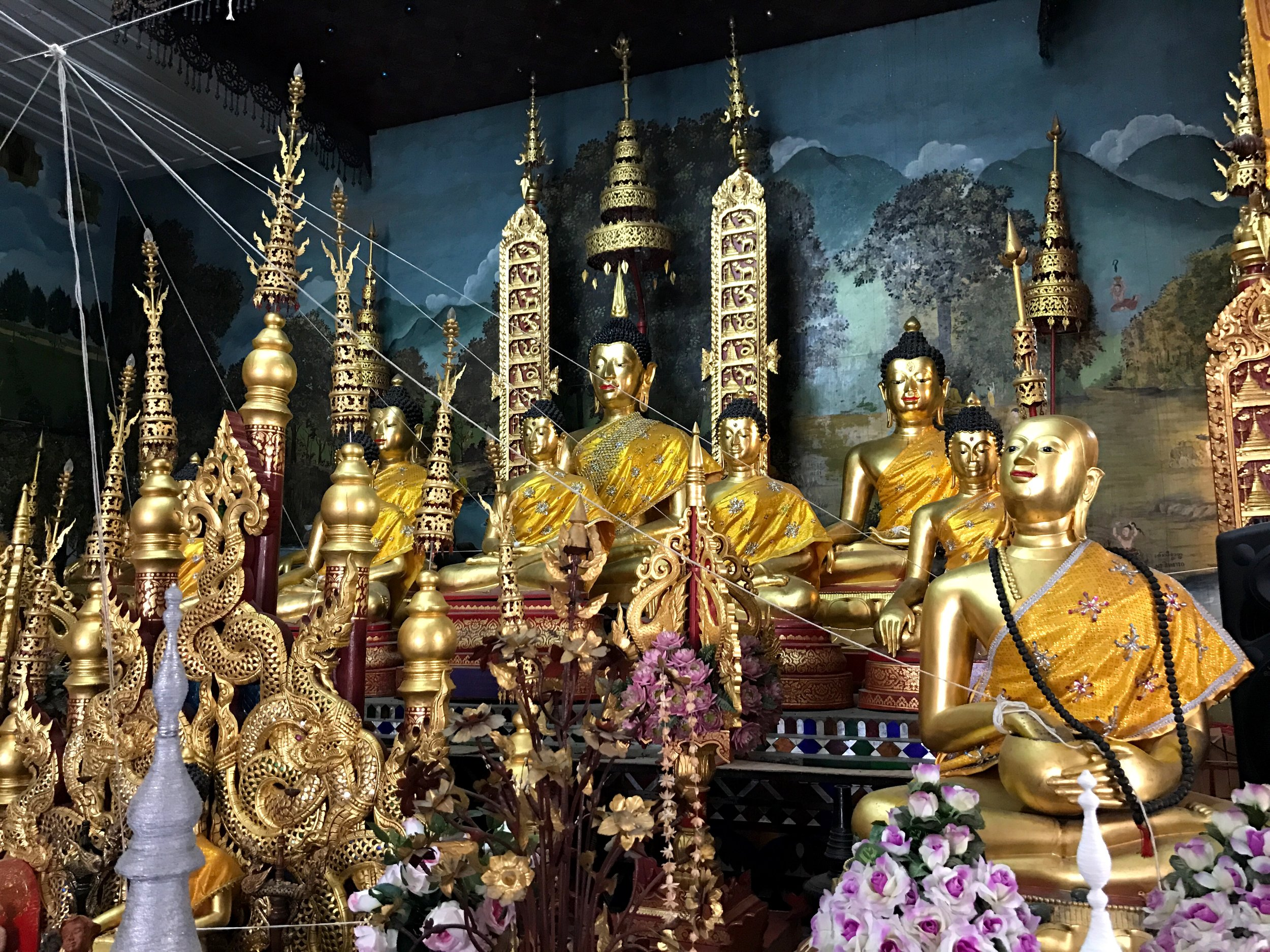 Wat Upakut