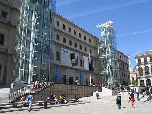 MuseoReinaSofiaMadrid.jpg