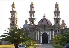 Cathedralelpalmar.jpg