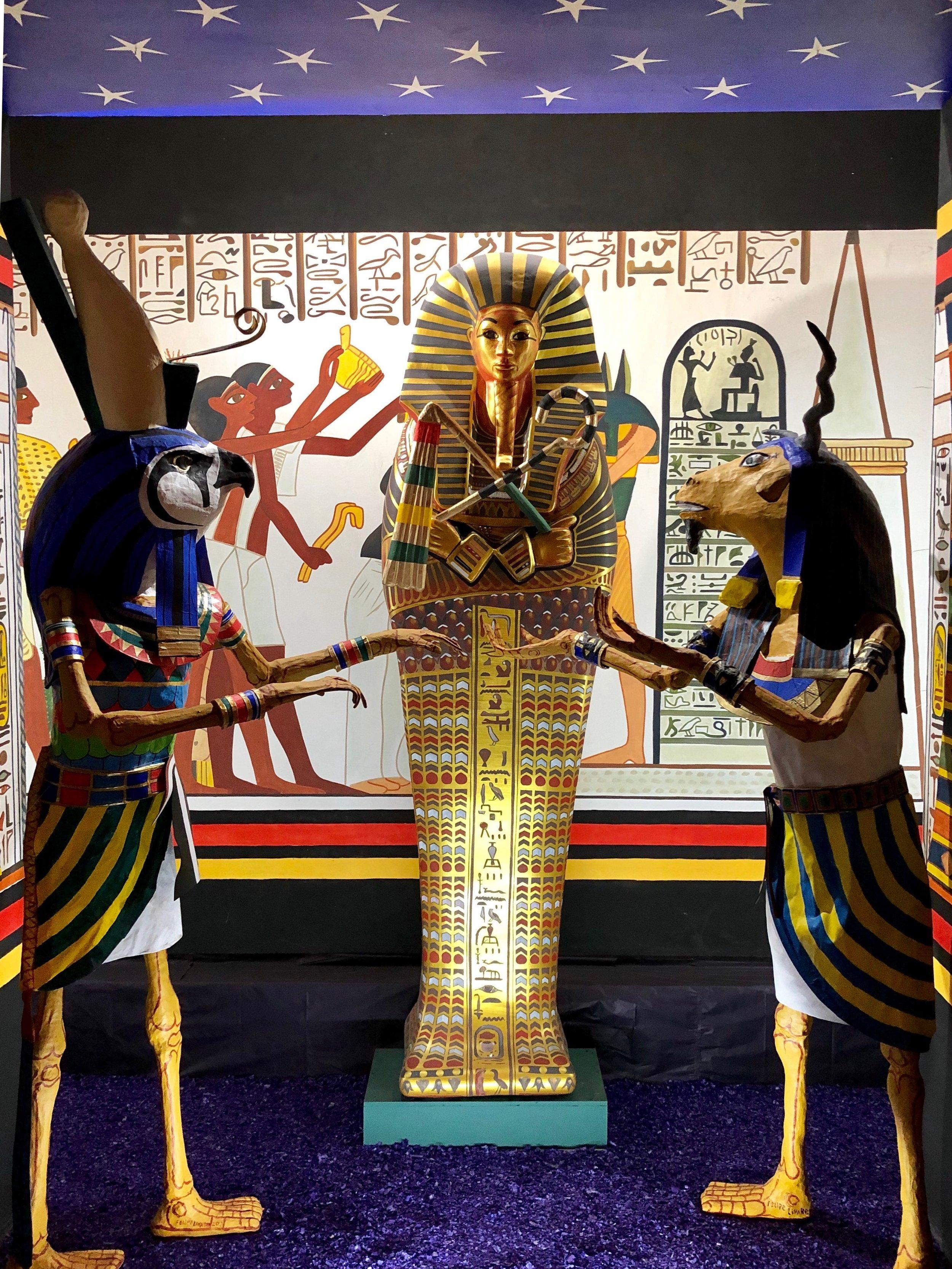 olmedoegypt2.JPG