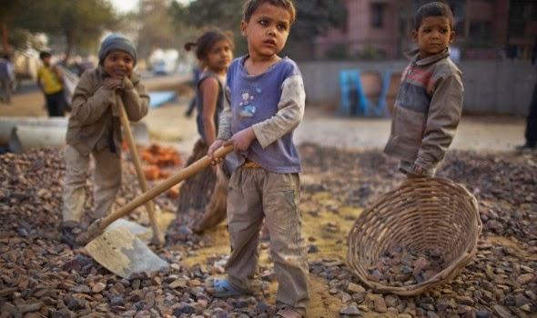 poor-child-working 2.jpg