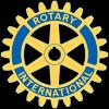 Rotary Club Endowment of San Carlos, CA