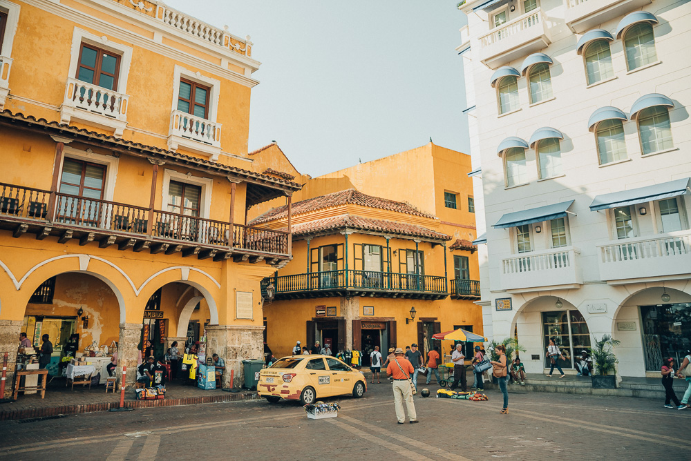 cartagena-Commercial-Photographer-travel-blogger-Sydney-Australia