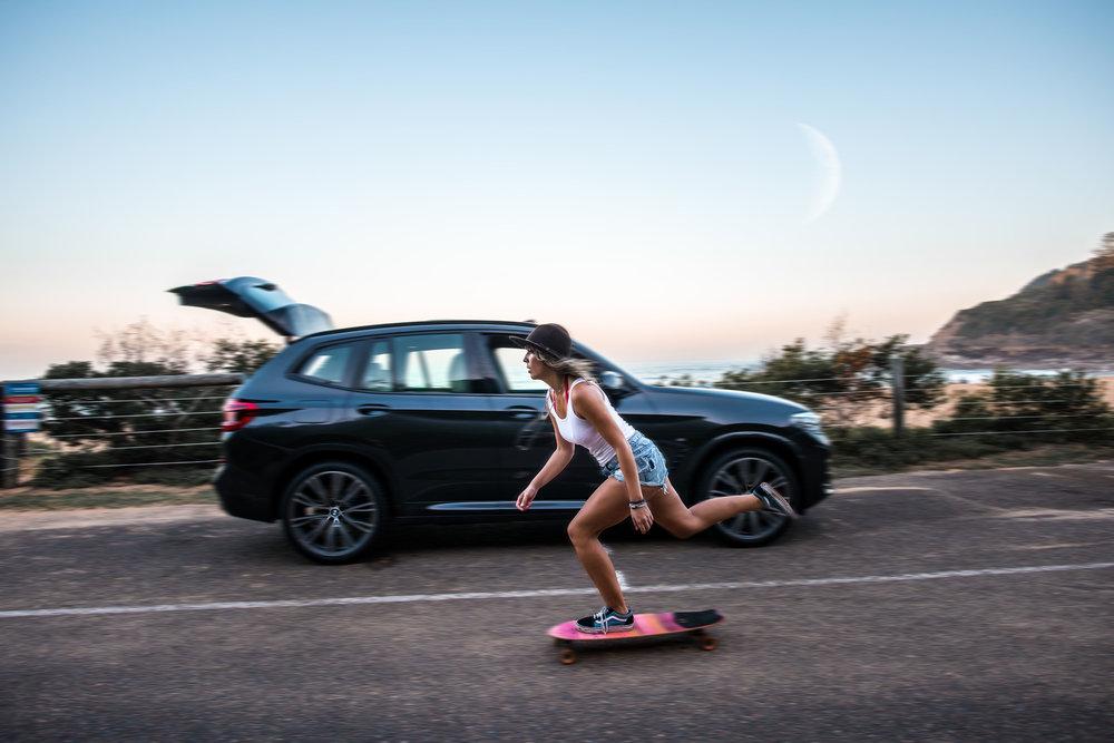BMW-Australia-lifestyle.jpg
