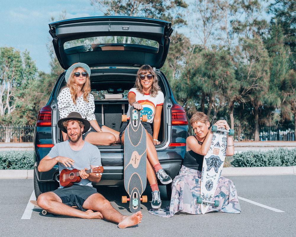 BMW-Australia-lifestyle-friends.jpg