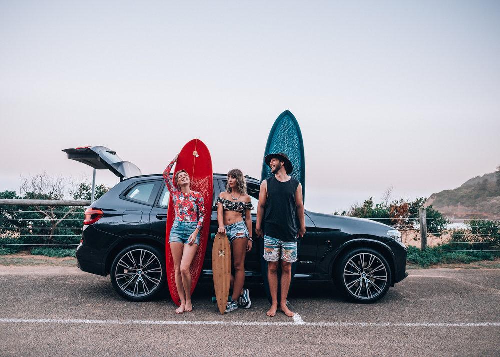 BMW-Australia-surf-trip.jpg