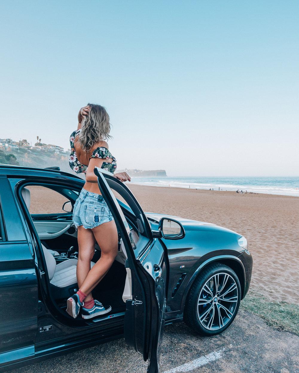 BMW-beach.jpg