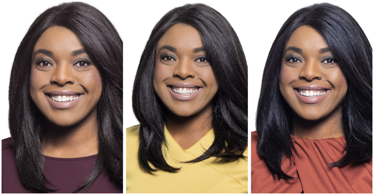 $150 - - 5 Retouch Headshot Portraits- Up to 3 Outfit Changes- Hour Long Session- High Resolution Plus Web Sized Images- Images Delivered in 7 days or Less