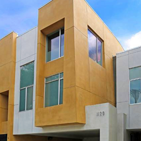 El Centro Lofts