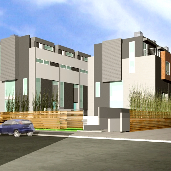 1220 Art Lofts