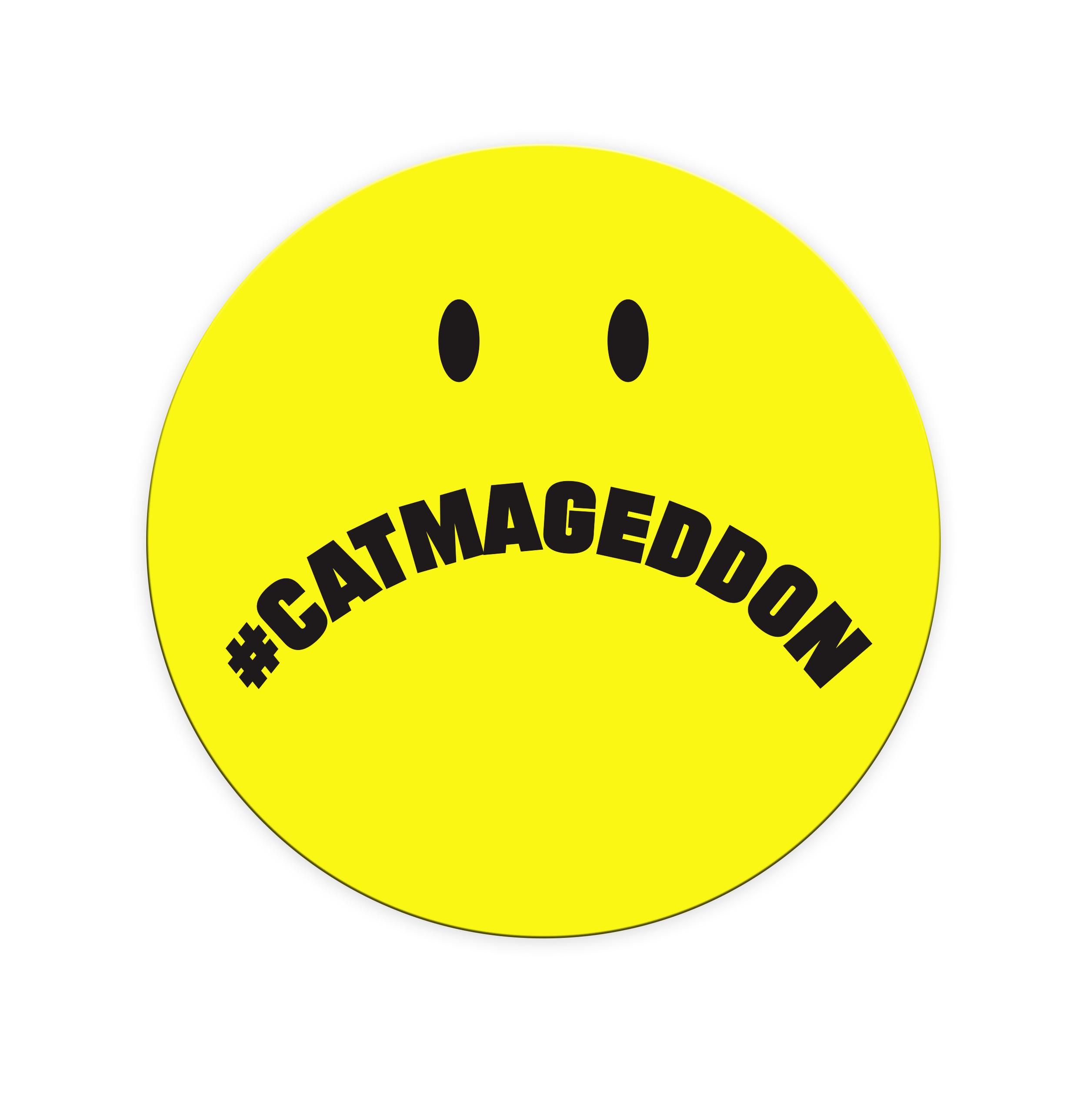 unhappyface sticker.jpg