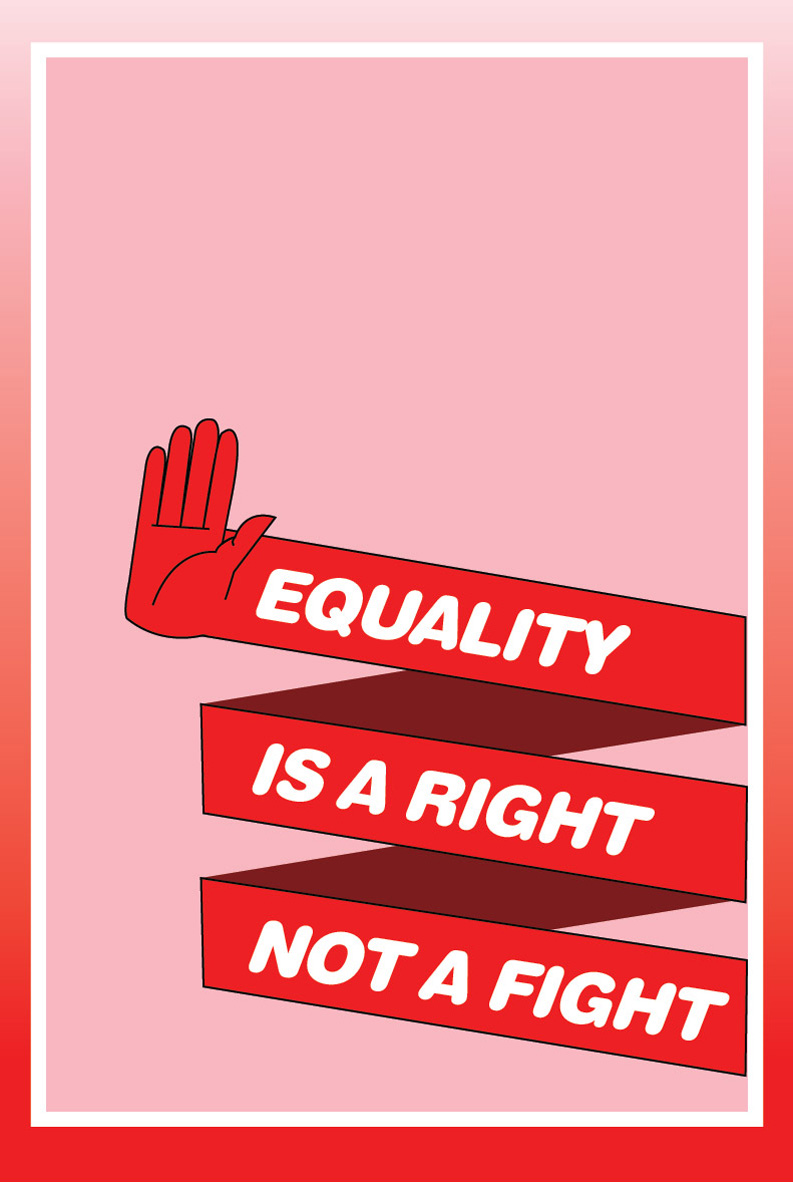 EQUALITY IS A RIGHT copy.jpg