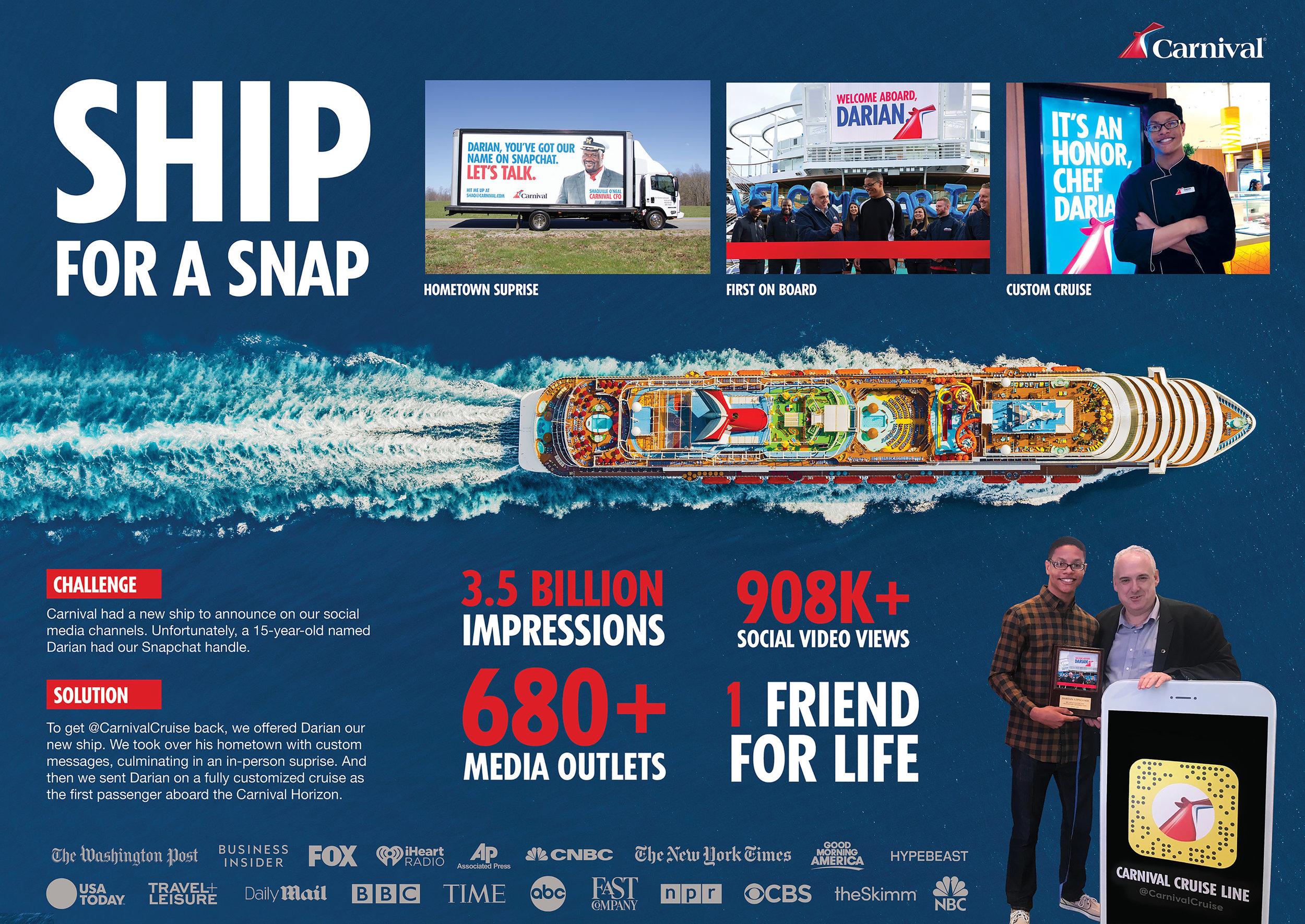 SHIPFORASNAP.jpg