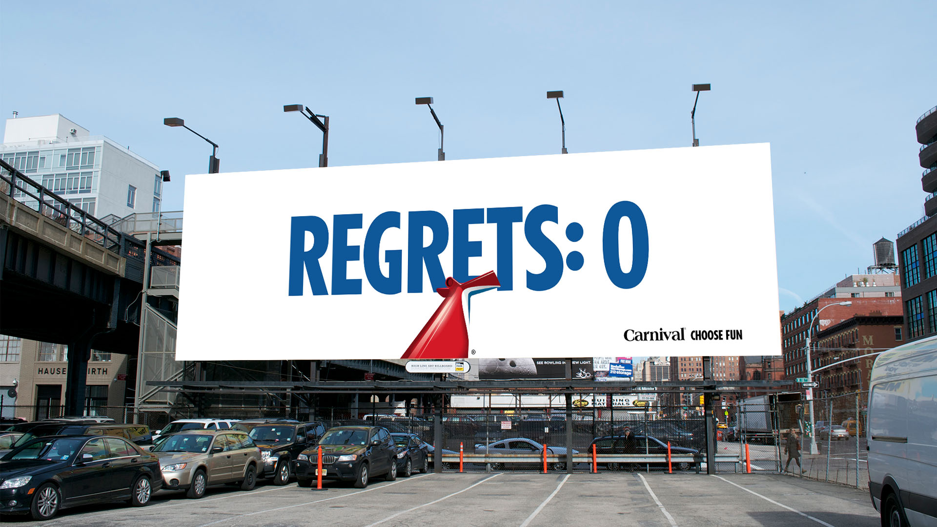 carnival regrets.jpg