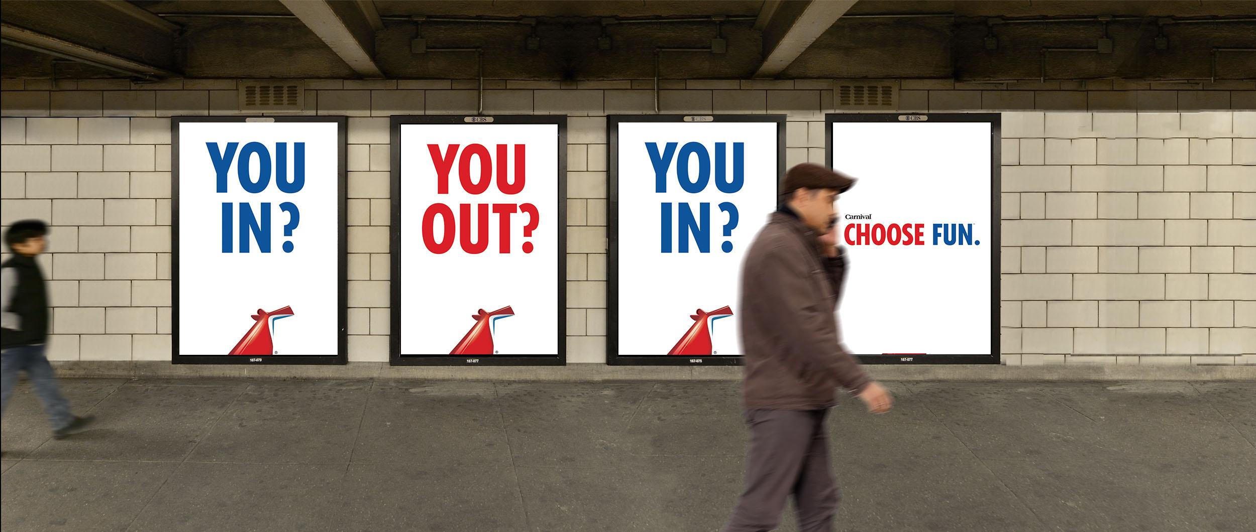 carnival_subway ads_4 pannel.jpg