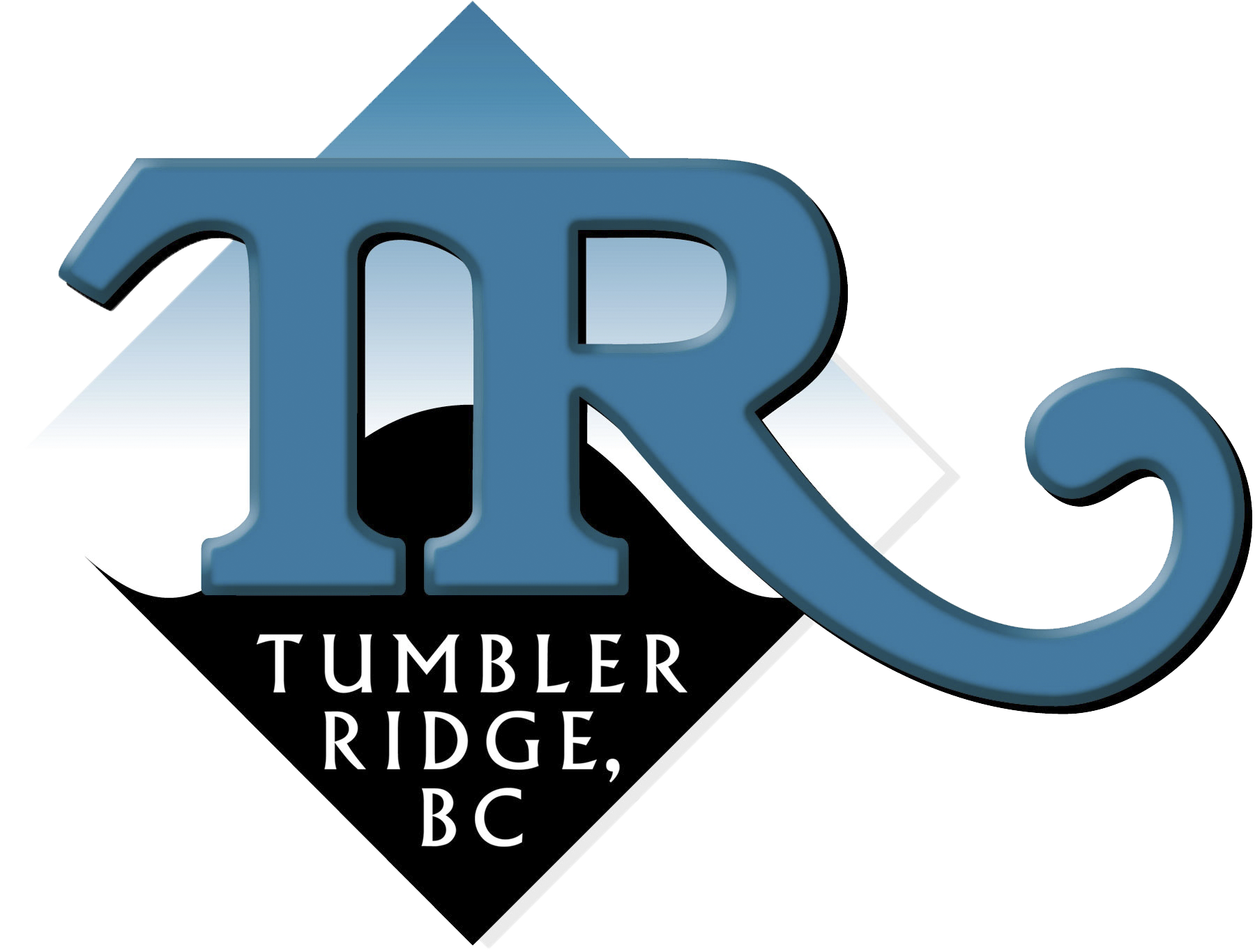 TR logo no background (3).png