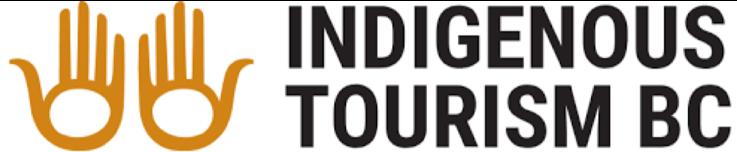 ITBC logo.png