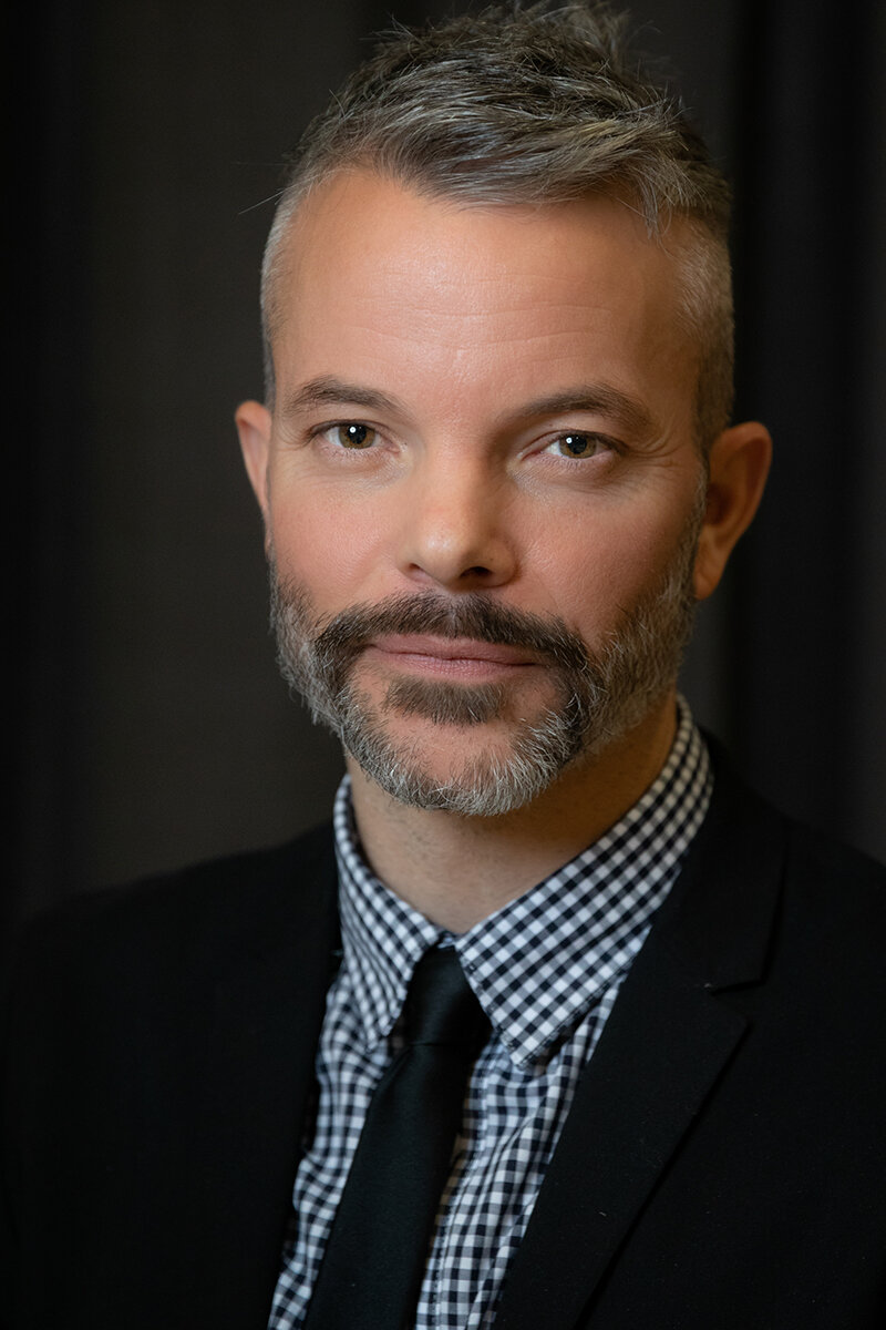 Clint Fraser   Chief Executive Officer clint@nbctourism.com