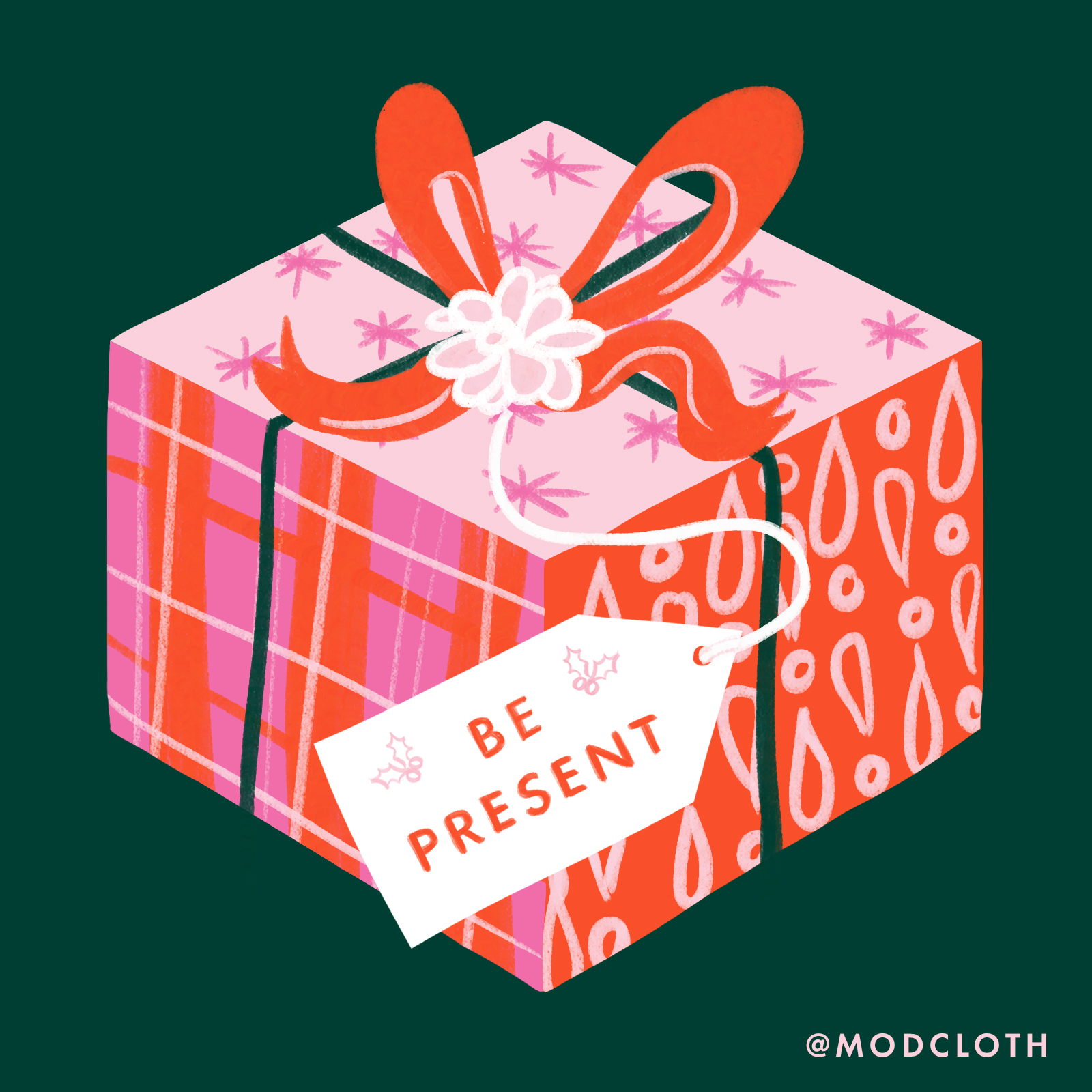 ModCloth-Social-6.jpg
