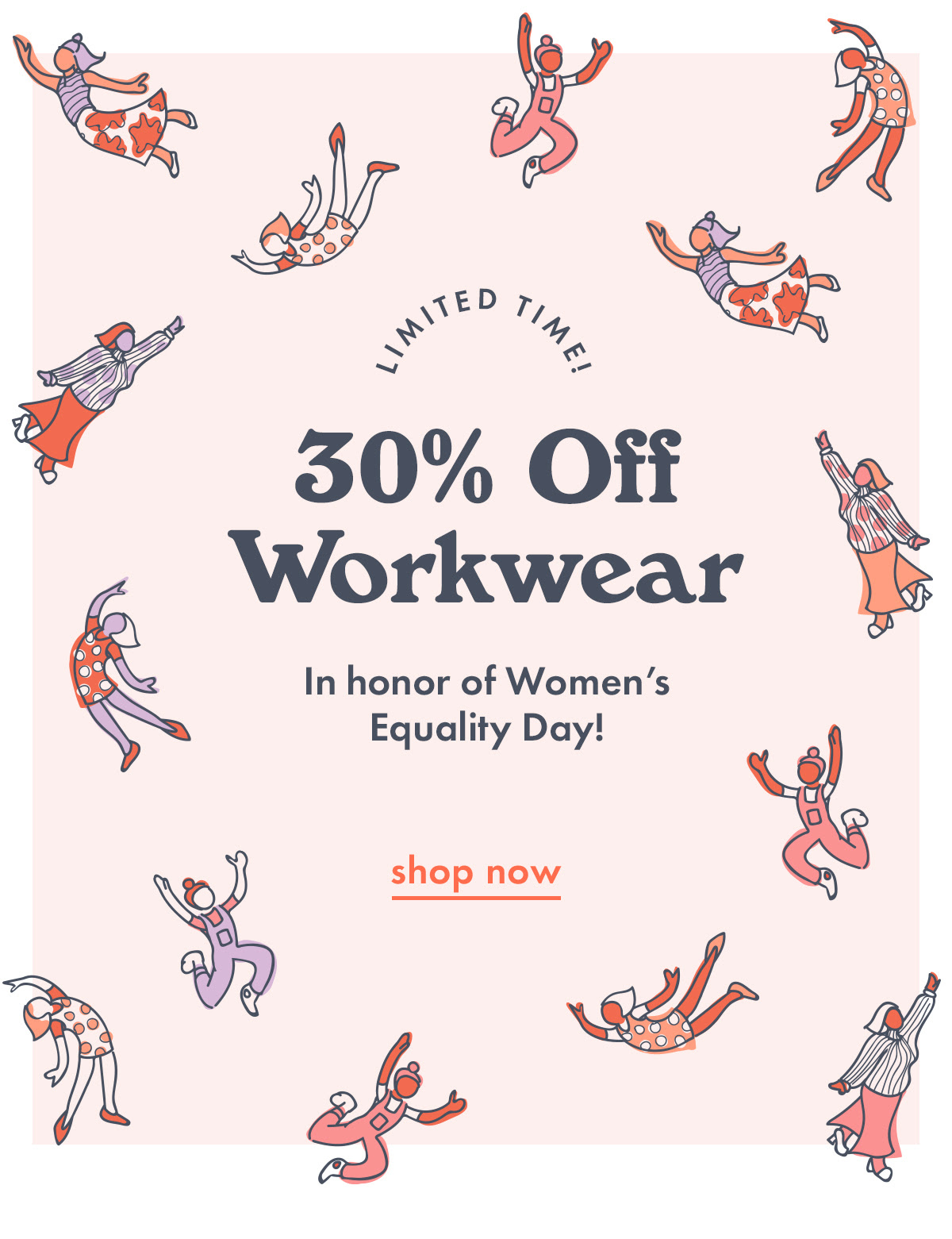 womensEquality-email-1.jpg