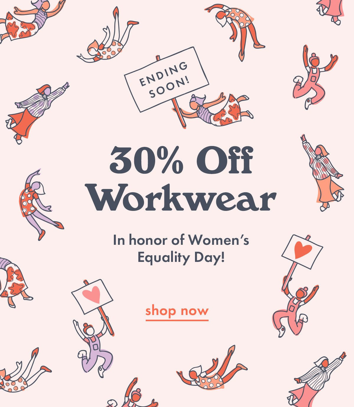 womensEquality-ending-email-1.jpg