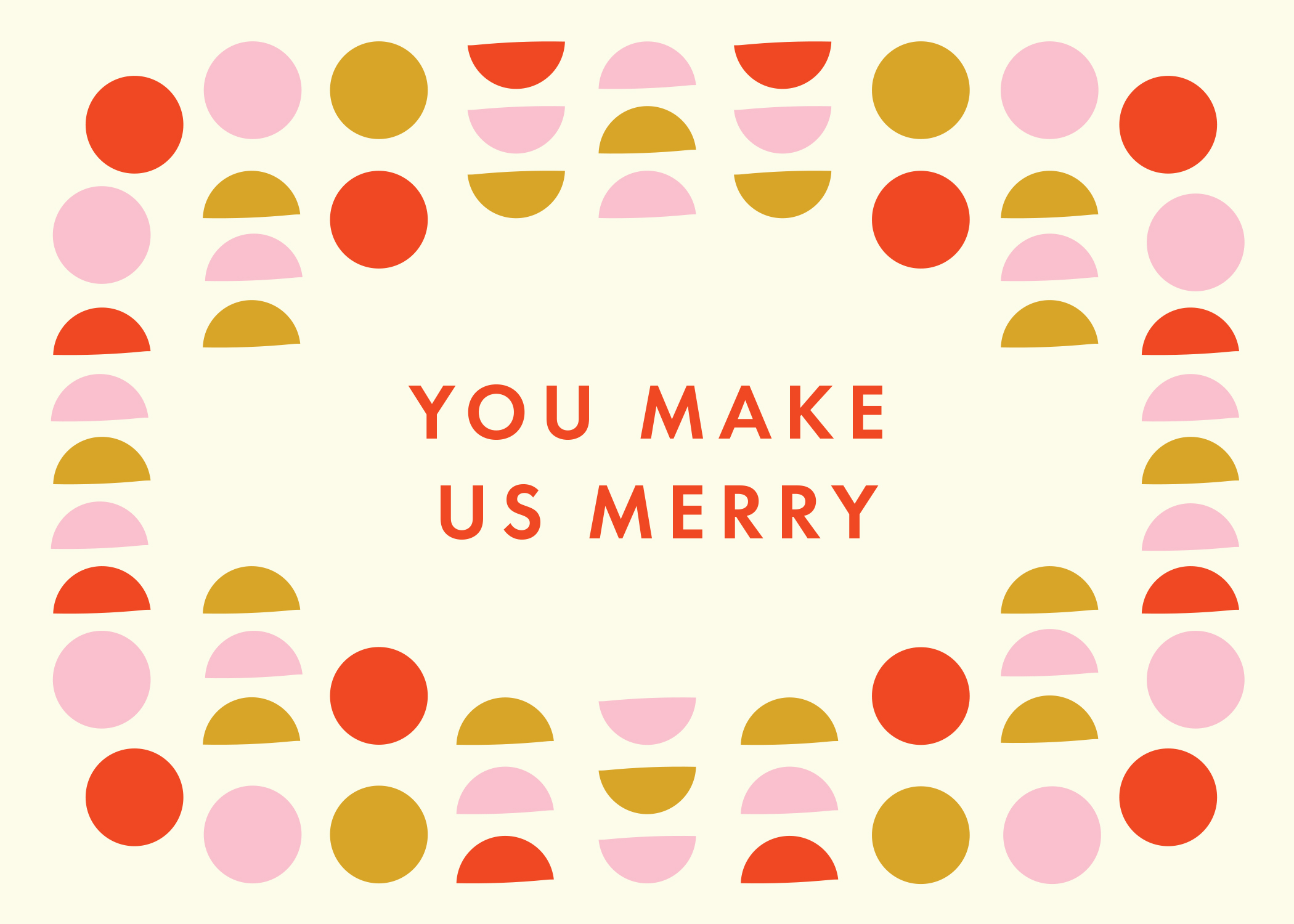 120318-500Customers-HolidayCards-Front.jpg