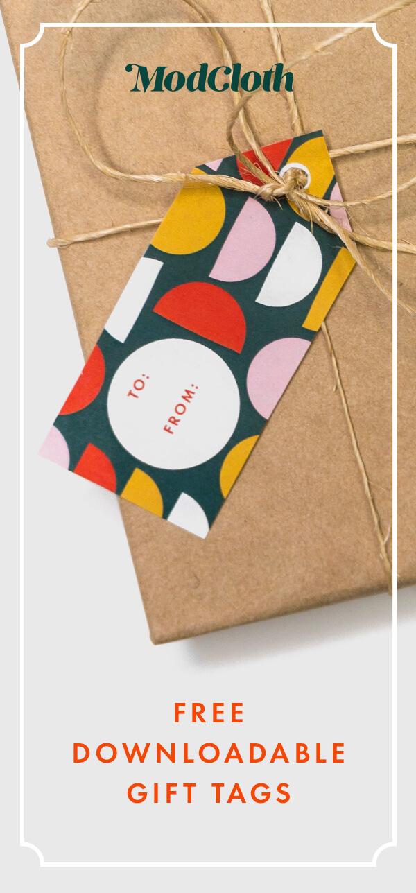 122018-giftTag-Blog-Pinterest.jpg
