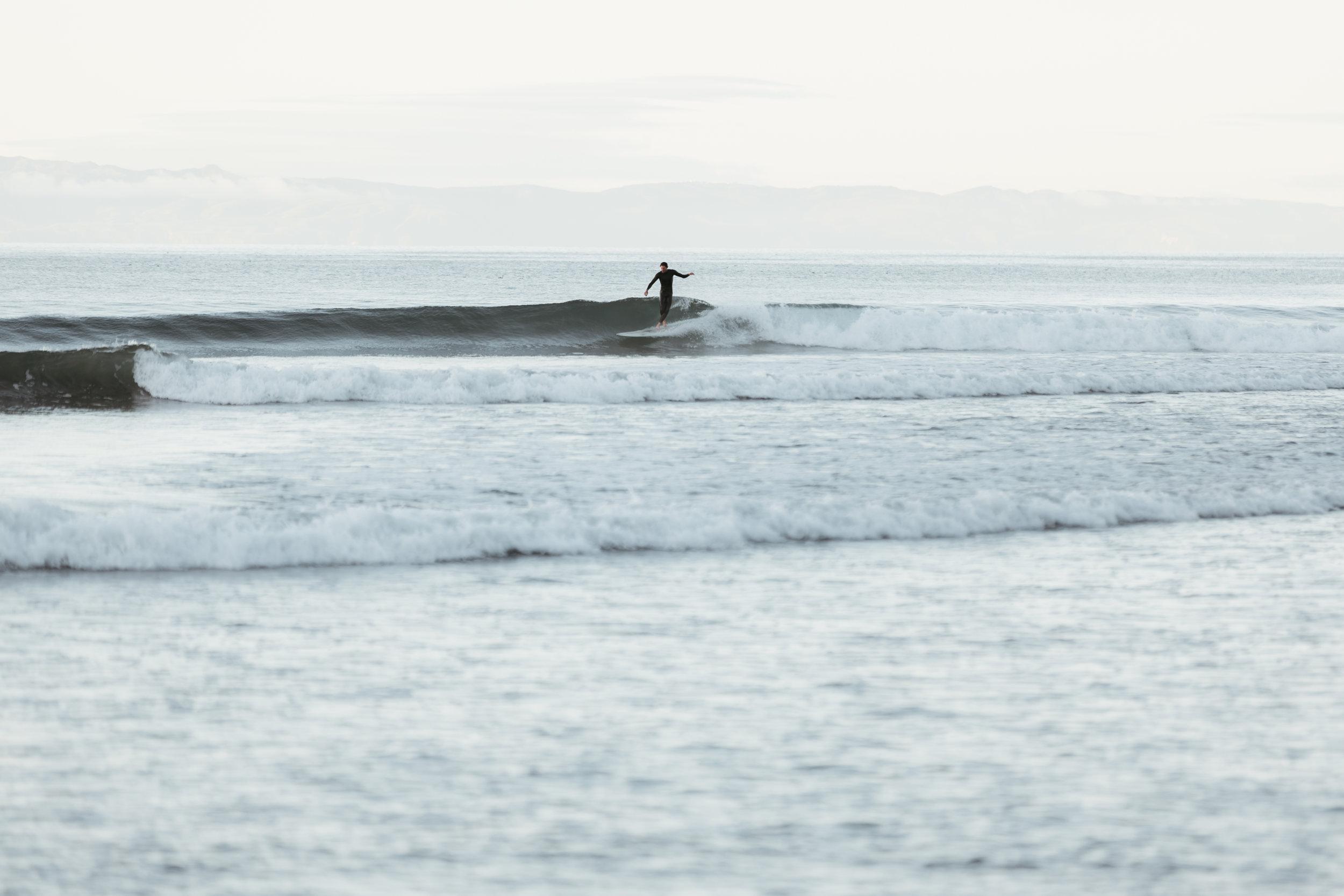 Big Sur 1 P-4.jpg