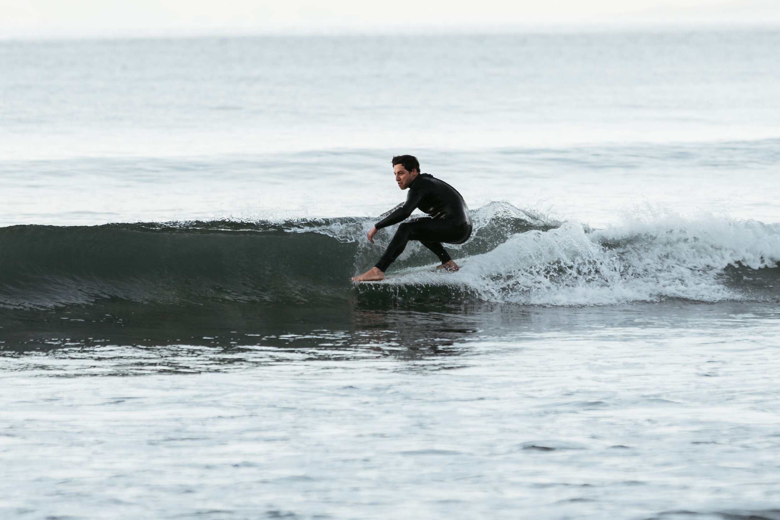 Big Sur 1 P-6.jpg