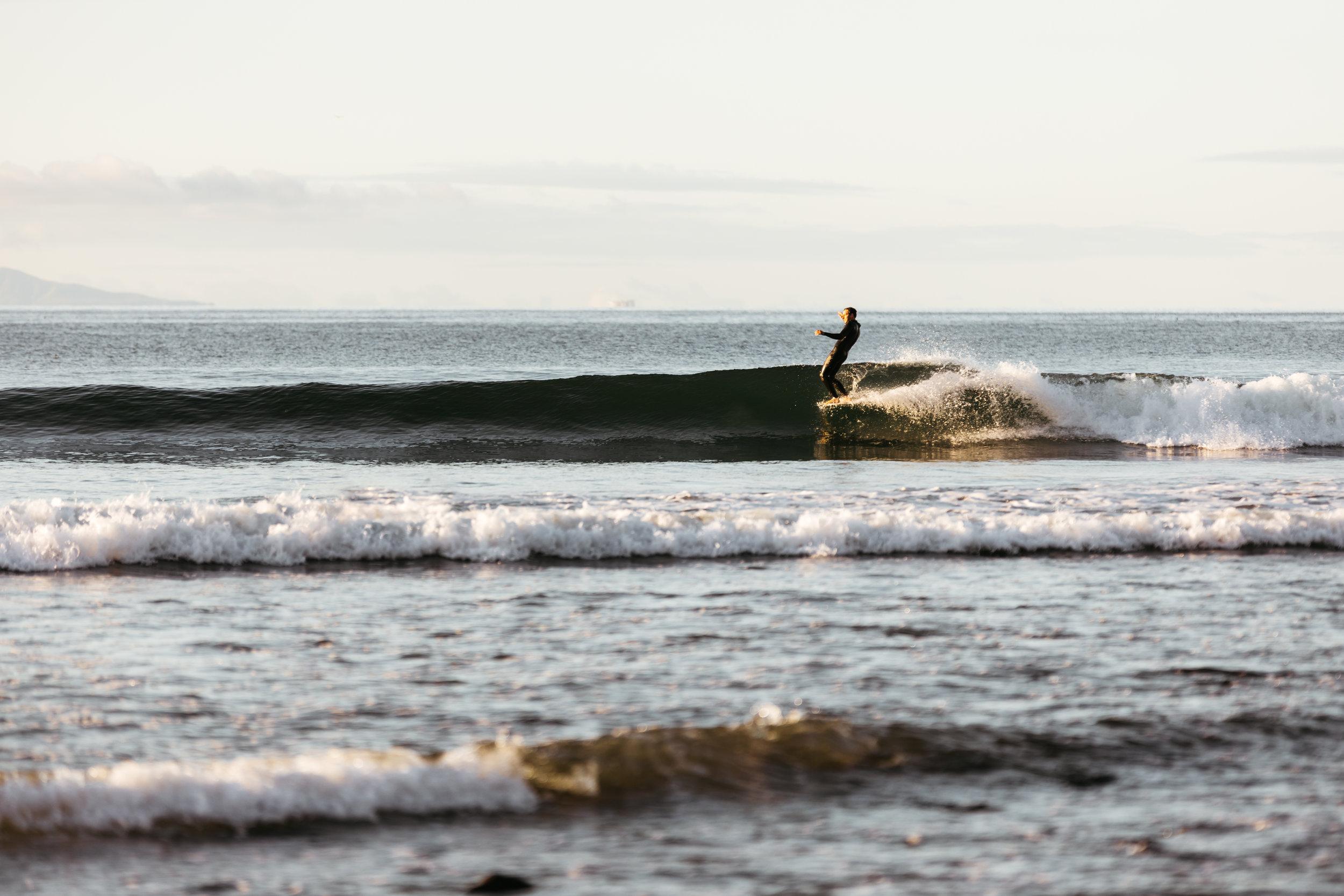 Big Sur 1 P-12.jpg