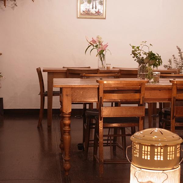 cafe112.jpg