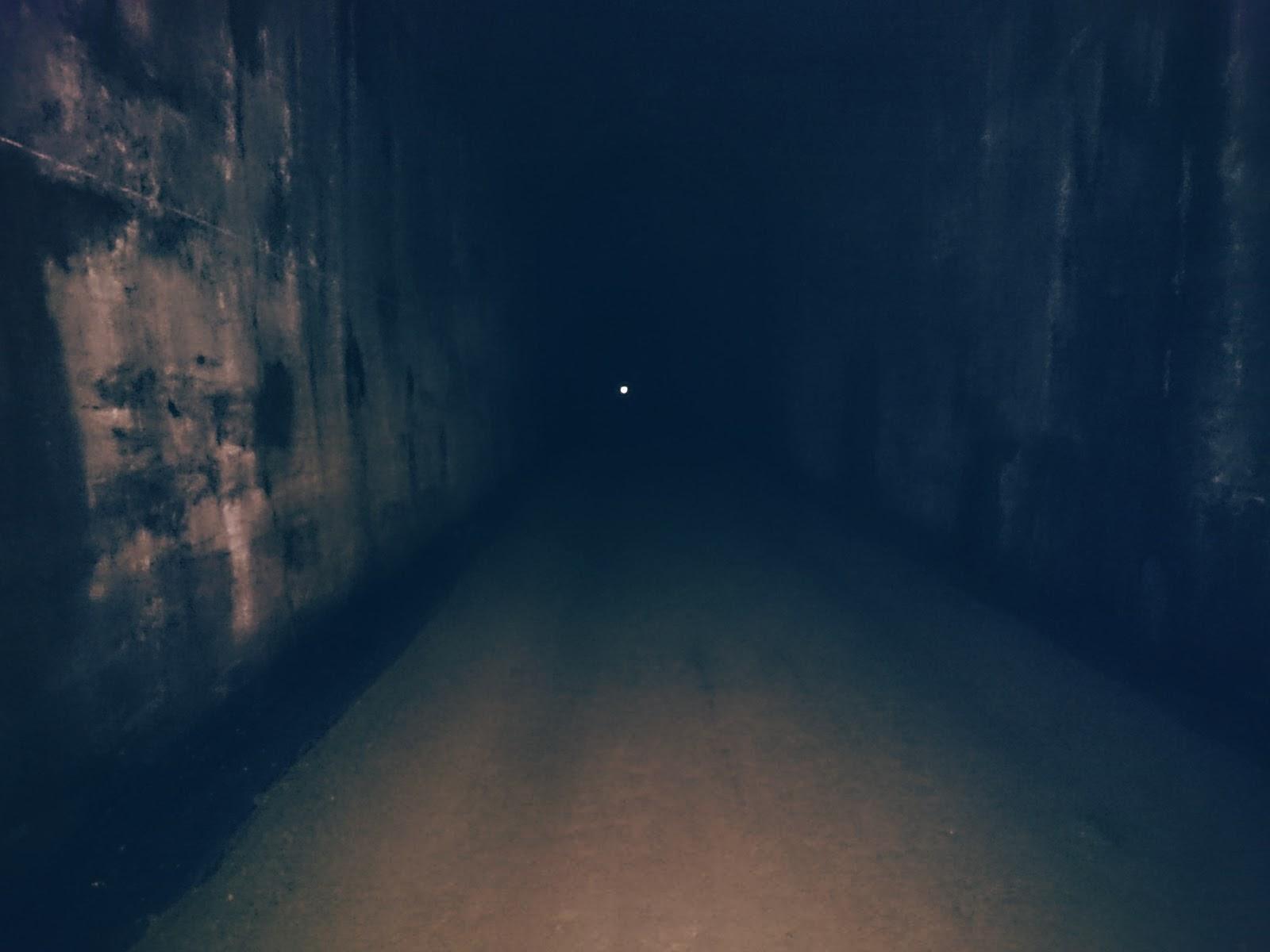 Snoqualmie Tunnel 03