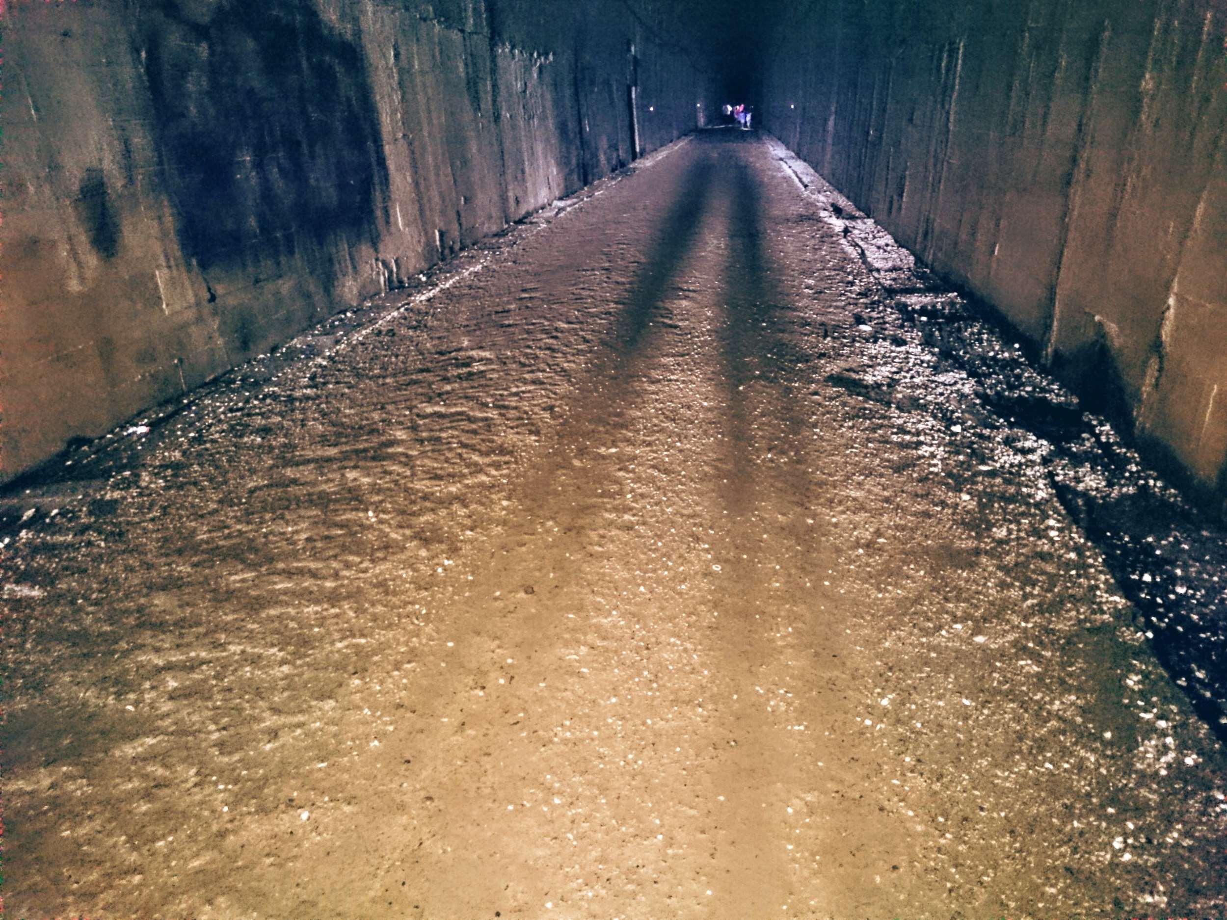 Snoqualmie Tunnel 04